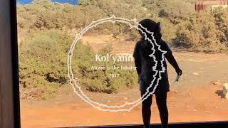 �������� ���� Kol'yann - Music is The Lobster ������