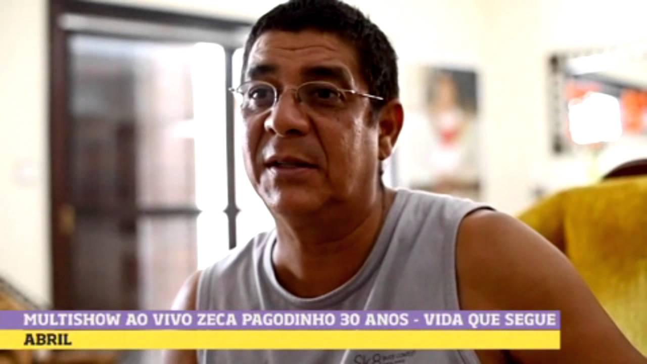 ZECA PAGODINHO BAIXAR VIDA SEGUE QUE