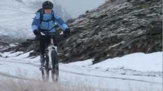 Ride Life - Путешествие в Лапландию.(, 2012-01-14T06:40:09.000Z)
