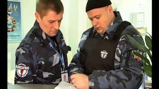 Ограбление банка, охрана Комсервис http://comservice.net.ua(, 2013-03-21T09:59:25.000Z)