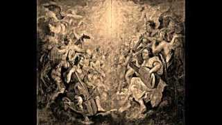 Enya - Cursum Perficio (Semblage DubXtended Remix)
