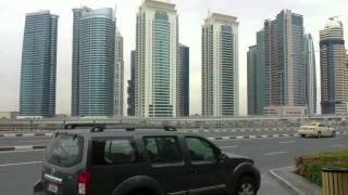 Dubai UAE Дубаи Объединенные Арабские Эмираты(, 2011-05-05T10:58:43.000Z)