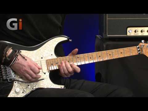 Baixar Fargen Guitar Amp - Download Fargen Guitar Amp   DL