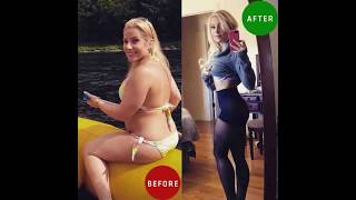 Cake Weight Loss  System Reviews - Legit or Scam