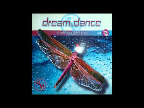Dream & Dance Vol.2