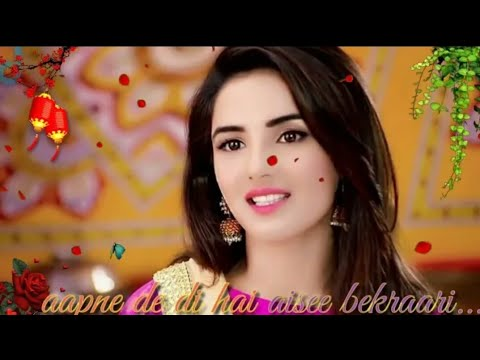 💖💖 New WhatsApp Status Video Song 2018 💖💖3gp mp4 HD video, 💖💖 New WhatsApp_HIGH.mp4