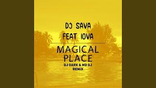 Magical place (feat. IOVA)