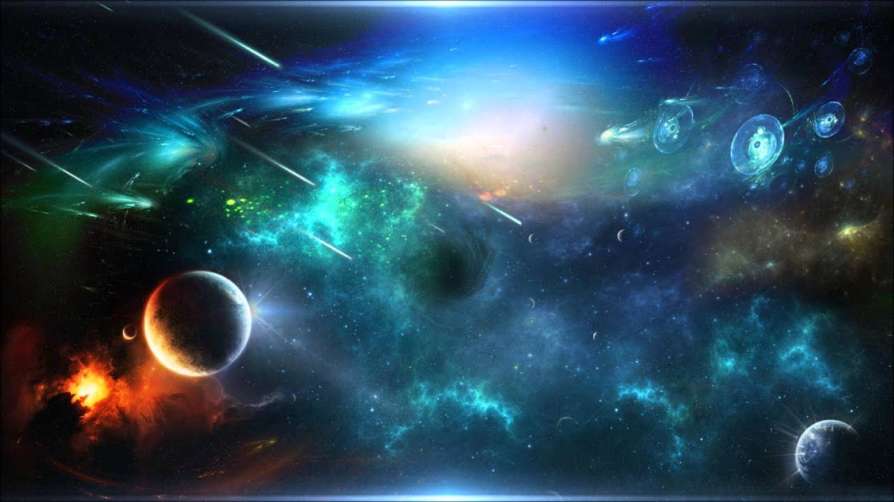 Entertaining question Amazing space desktop backgrounds