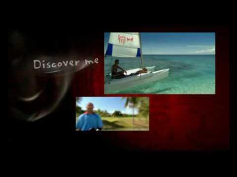 DiscoverMe in Fiji