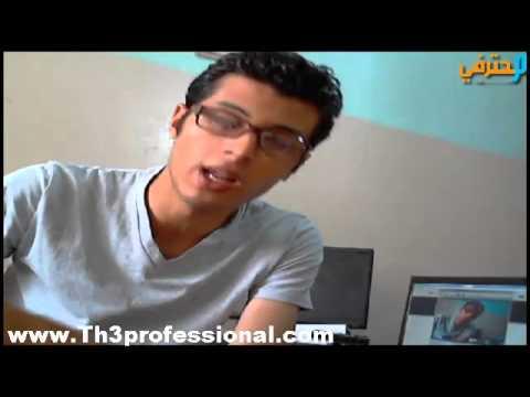 الحلقة 549 : كيف تجني المال من شركة يوتوب