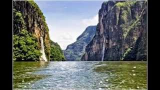 самая красивая природа мира! посмотри не пожалеешь!(самые красивые картинки природы!, 2014-04-29T20:00:49.000Z)