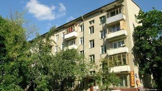 видео Аренда квартир  на проезде Донелайтиса в Москве — снять квартиру