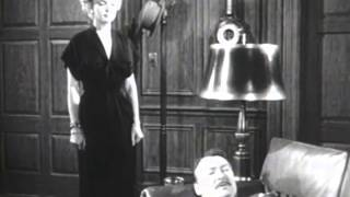 As Young As You Feel Trailer 1951