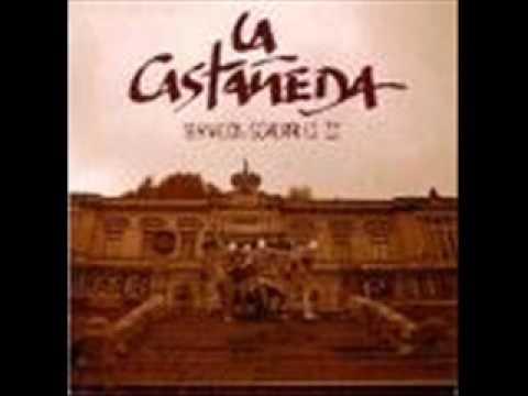 La Castañeda - Cenit