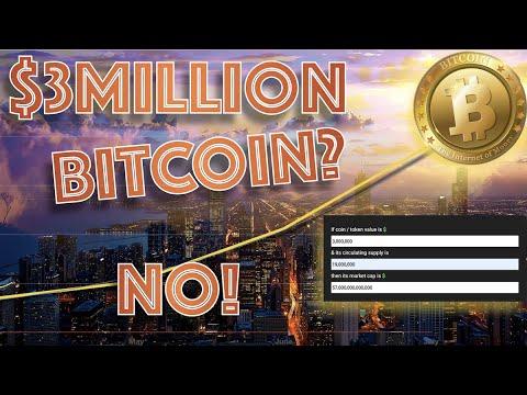 Ripple's XRP surges 70% as Bitcoin craze sends investors flocking ...