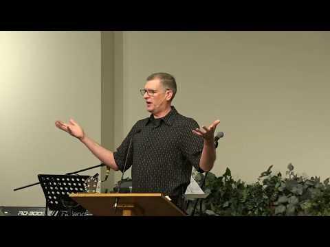 Missions Evangelism