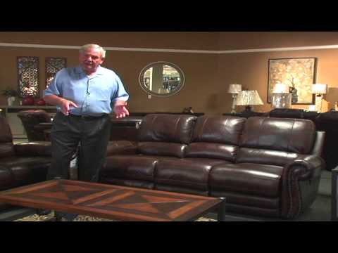 Parker Living Thor Group At Wilcox Furniture