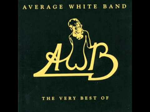 Average White Band  Play That Funky Music White Boy