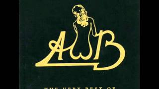 Average White Band - Play That Funky Music White Boy.