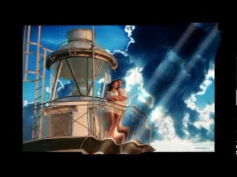 Al Bano & Romina Power - Liberta (English lyrics)
