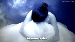 Indila - Dernière Danse Tradução Legendado Video