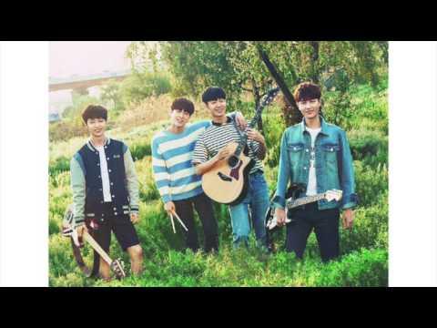 HONEYST (허니스트) Perfume MP3/FULL AUDIO HQ