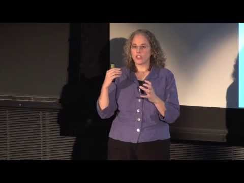 How Meditation Can Reshape Our Brains: Sara Lazar at TEDxCambridge 2011