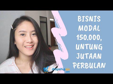 cara-bisnis-online-modal-super-minim-untung-jutaan-melalui-dropshipaja.com-!!-#dropshipaja