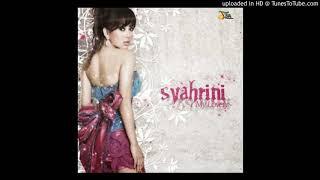 Syahrini - Bohong - Composer : Dewiq 2008 (CDQ)