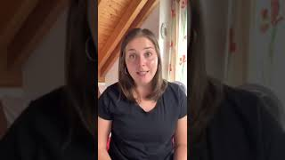 Client Testimonial About Working With a CCI Trained Coach (3)