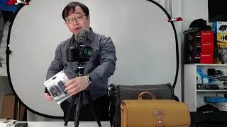 길동] 여행, 나들이, 꽃놀이 셀카 어떻게 촬영하세요.…