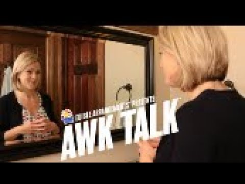 Edible Arrangements® Presents: Awk Talk |  Changing Things Up