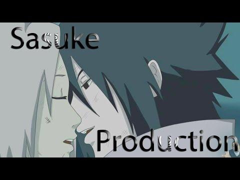 Смотреть клип Sasuke & Sakura Amv онлайн бесплатно в качестве