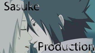 �������� ���� Sasuke & Sakura Amv ������