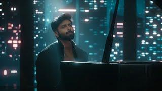 Aasai   Enna Solla Pogirai   Ashwin   Vivek   Mervin   Tamil Song   2021  