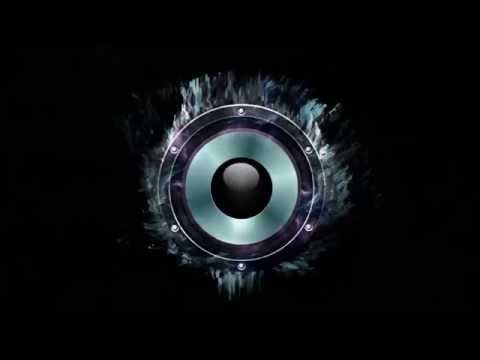 Epic Drum and Bass mix November 2012