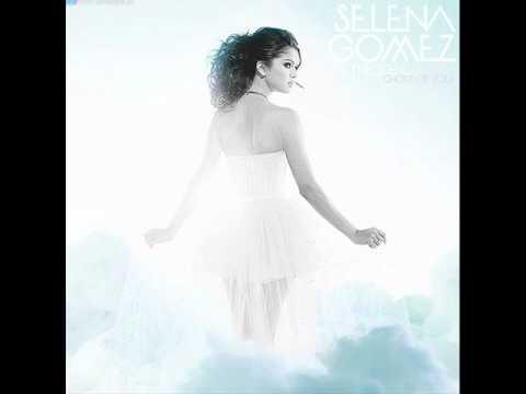 Selena Gomez-Naturally Live Piano Ballad + download Link