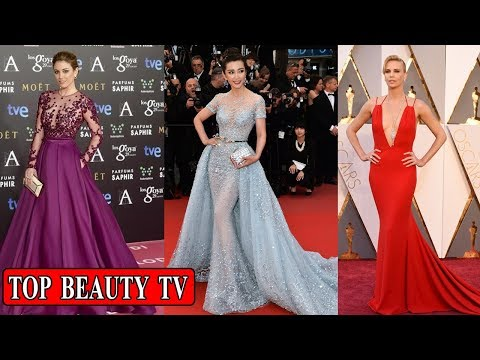 Red Carpet Dresses, Party Dress for women