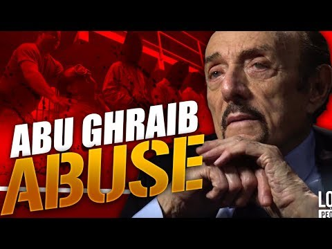 PSYCHOLOGY OF THE ABU GHRAIB PRISON ABUSE SCANDAL - Professor Philip Zimbardo | London Real