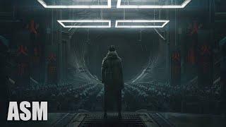 War Background Music / Battle Cinematic Orchestral Music / Offensive by AShamaluevMusic