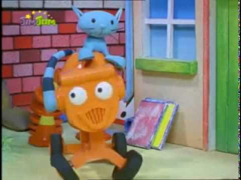 Боб-строитель 11
