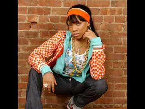 Lil mama 106 & park remix remix 2 a milli