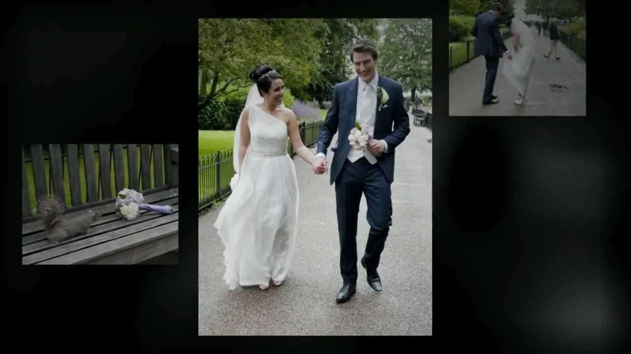 Reena Joe S Wedding Millennium Gloucester Hotel Kensington Youtube
