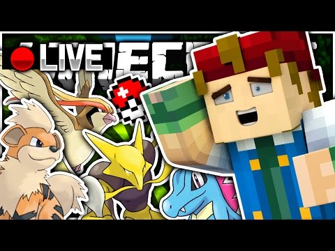 Minecraft | WE CAN GET EVERY POKEMON IN THE GAME!! | Pokemon Craft