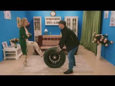 """""""Азбука мебели"""" Скидки до 30% на диваны!"""
