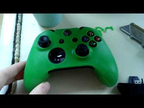 Xbox One Ebay Skin Review - YouTube Xbox One Skins Ebay