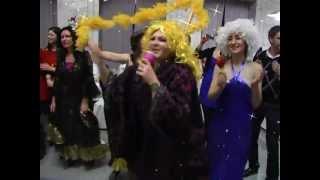 ведущий-тамада на новый год, корпоратив(, 2012-04-14T14:43:07.000Z)