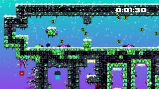 Fenix Rage: Giant Bomb Quick Look