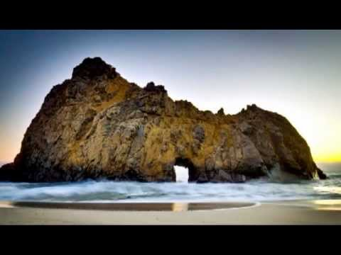 Niko Galos - The Life Imitates Music 31 (Deep Vocal Mix November '12)
