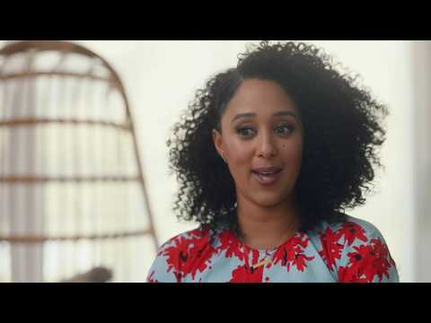 Our Bestest Big Sister Series, with Tamera Mowry-Housley
